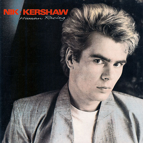 NickKerShaw